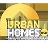 Urban Homes NSW